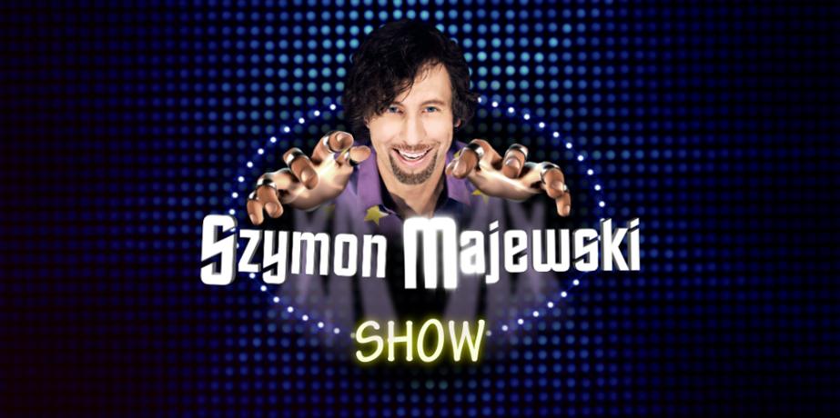 szymon2