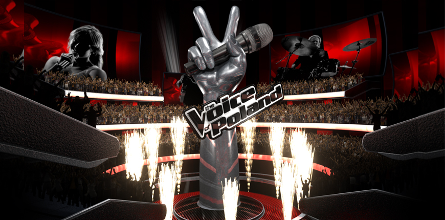 the voice of poland1