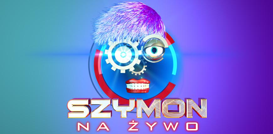 szymon na zywo logo wer2