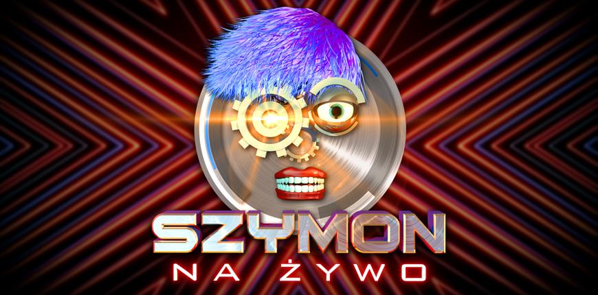 szymon_na_zywo