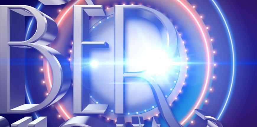 dr liber show logo3