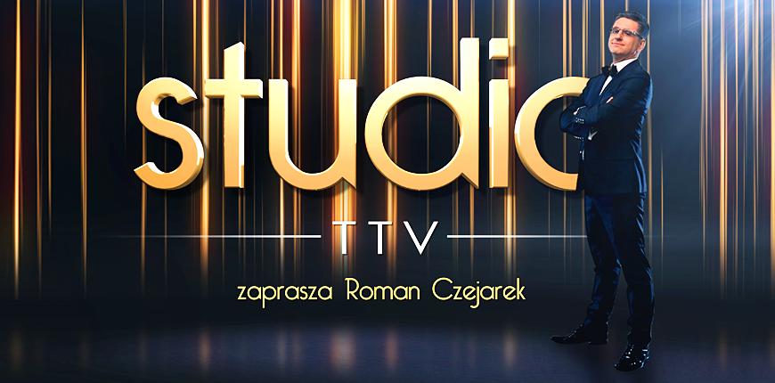 studio-ttv