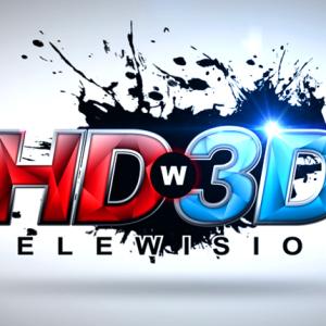hdw3d ico2