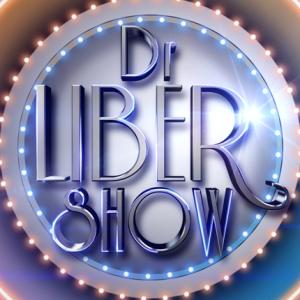 liber show ico2