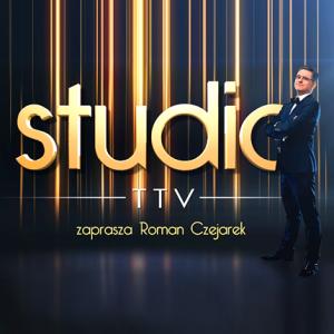 studio ttv ico2