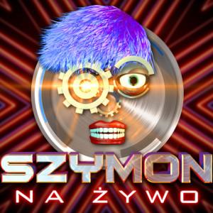 szymon_na_zywo1