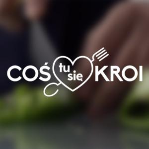 ctsk-ico v2
