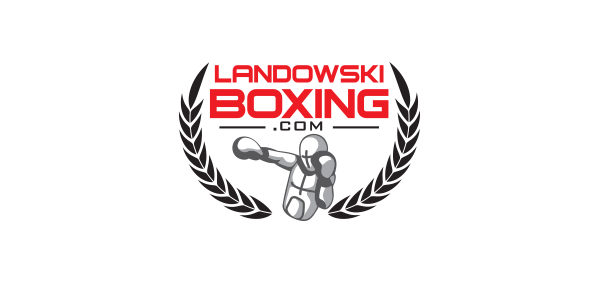 landowskiboxing