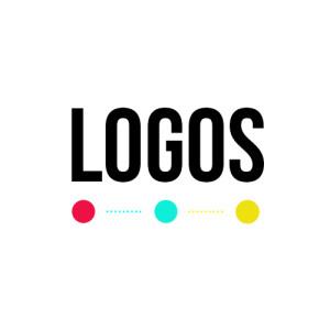 logos ico