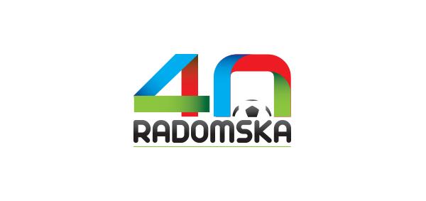 radomska40