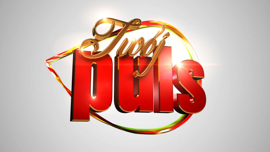 Logo_twoj_puls