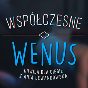 lewandowska ico