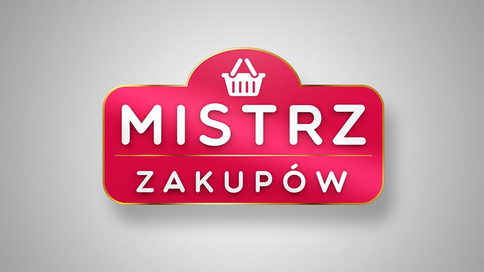 logoMZ