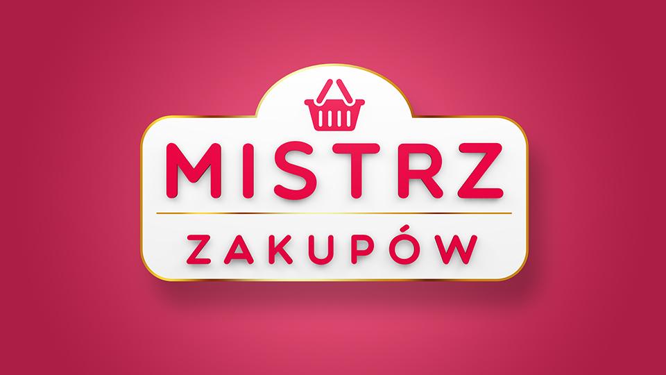 logoMZ_white
