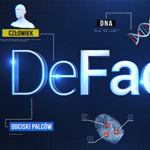 DEFACTO ICO2