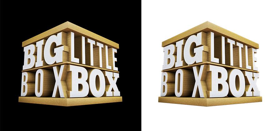 bblb_logo