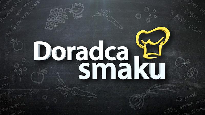 doradca-smaku-logo_