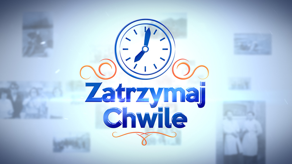 logo-zatrzymaj-chwile