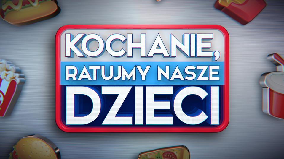 logo_czolowka_2